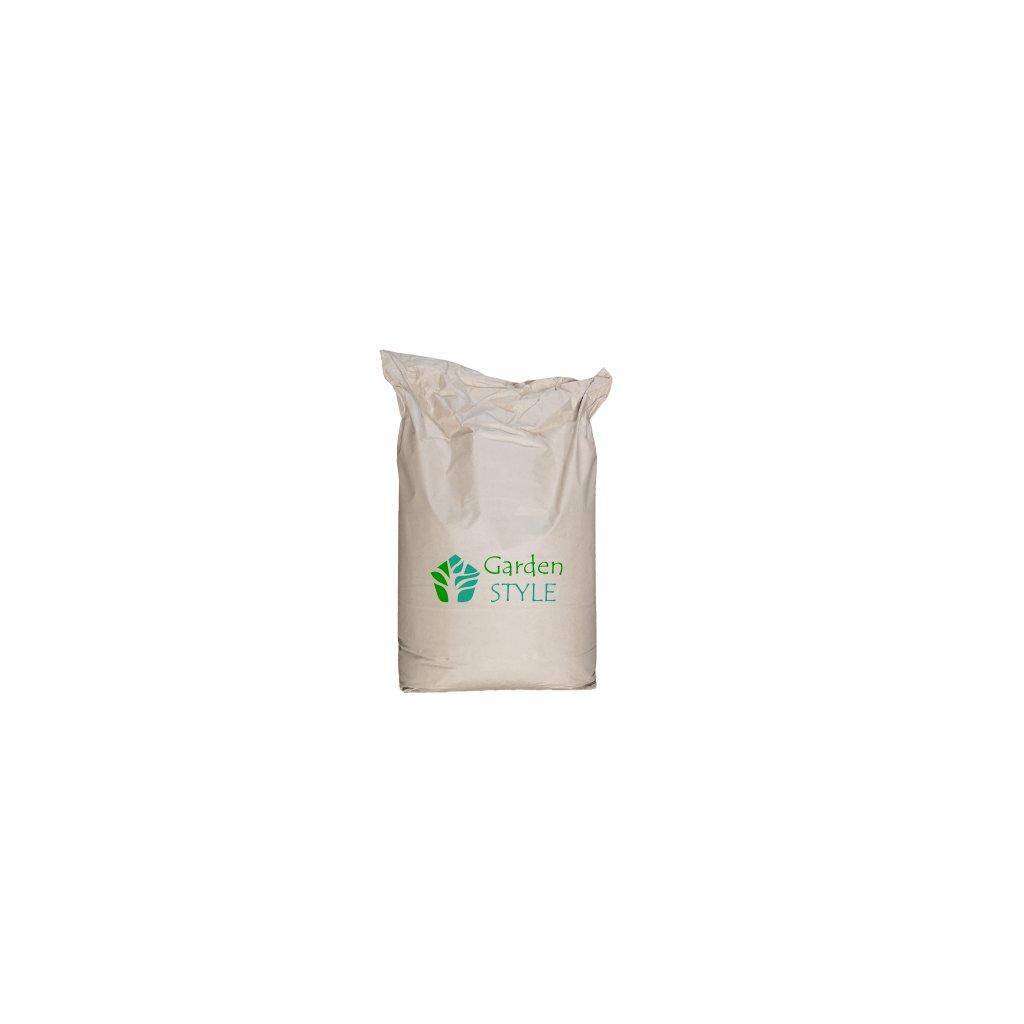 baleny hydrogel(1)