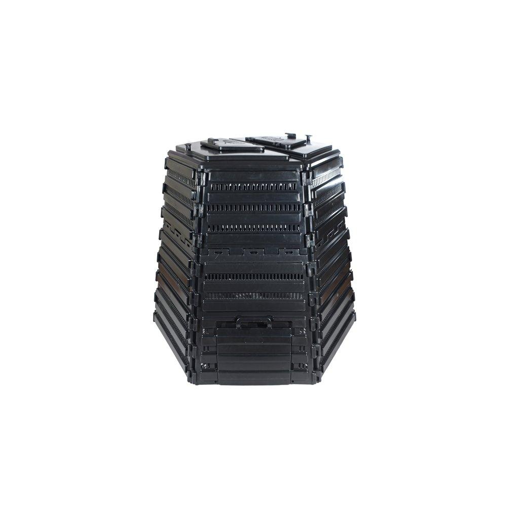 compostar K1380