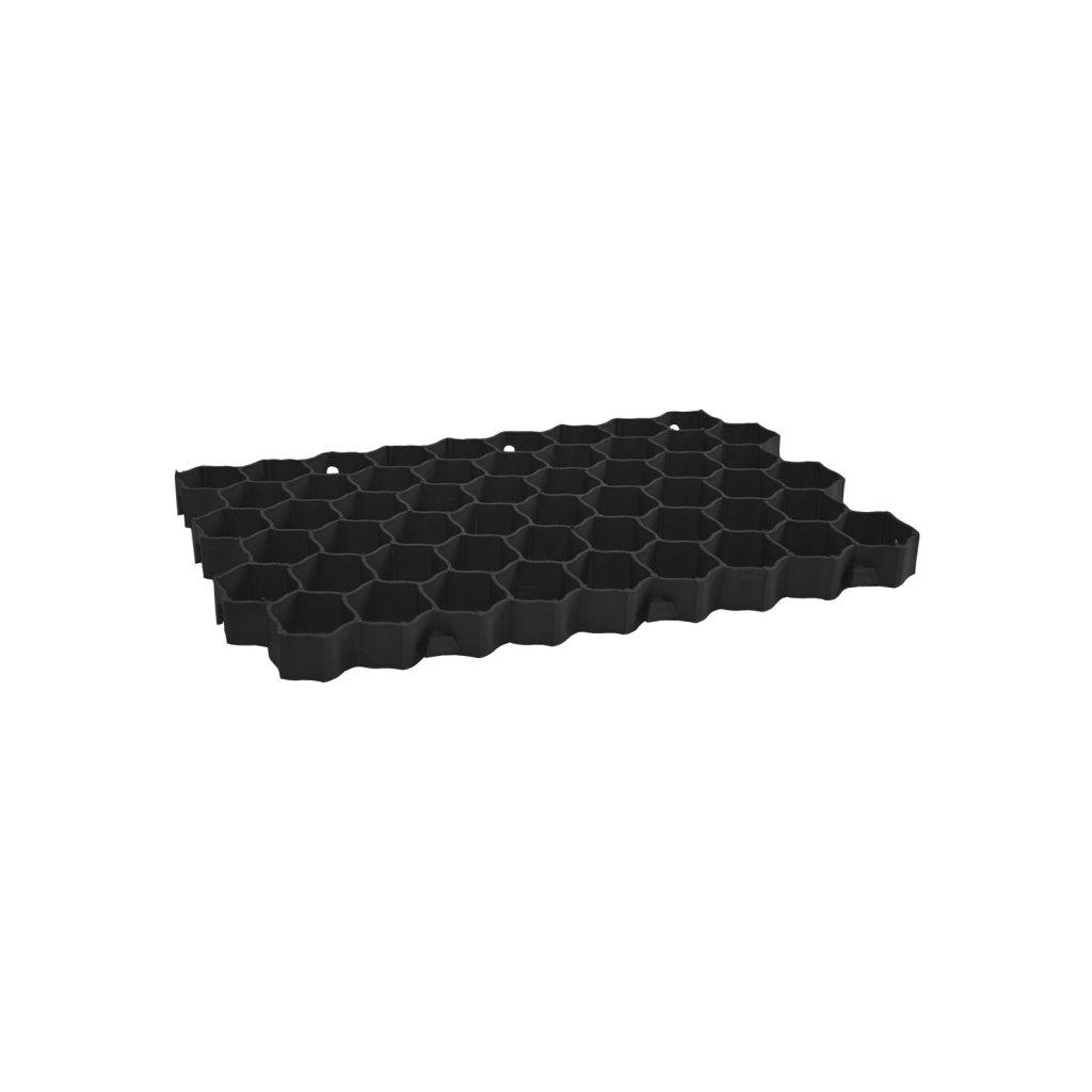 Gyrden Style zatravnovaci tvarnice 60x40x4