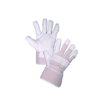 5208 kombinovane zimni rukavice goro winter