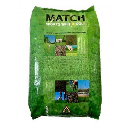 travnikove organicke hnojivo NPK 20kg
