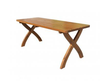 STRONG stůl