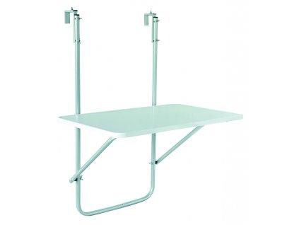 444021 stolek balkonovy