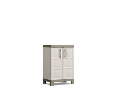 9709000 Excellence Low Cabinet GTTF 0313 preview