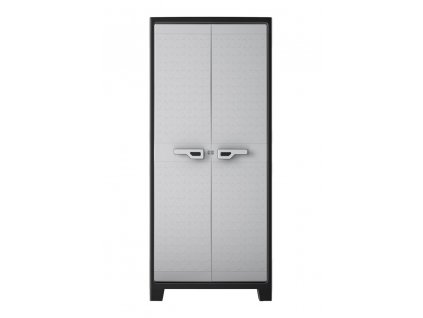 9760000 Titan High Cabinet BKGL 0270 5 preview