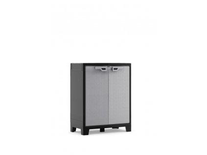 9762000 Titan Low Cabinet BKGL 0270 preview