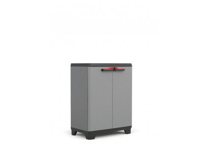 9723000 Stilo Low Cabinet 0615 Copia preview