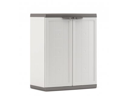 9733000 0447 jolly low cabinet tntw glr preview (web) (1)