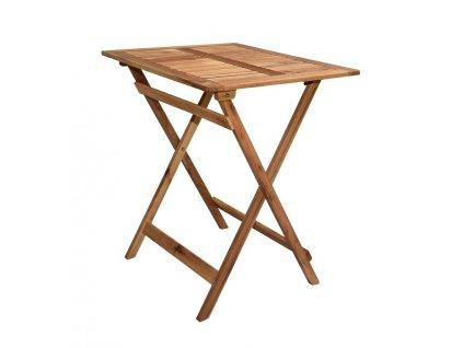 EMA stůl Rojaplast