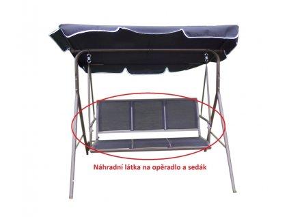 comfort cerna1 latka
