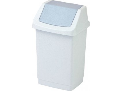 koš odpadkový - Luna CLICK 50L