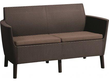 17209038 salemo 2 seater sofa 8290 cmyk mala