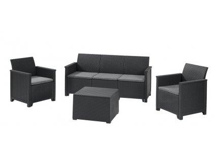 17209488 new 2020 emma 3 seater sofa set with storage table 8535 rgb