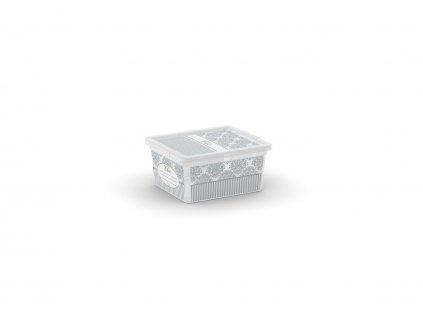 8406000 2037 cont c box style xxs whtrcla1