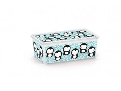 8407000 2229 cont c box xs style whtrcua2