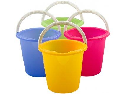 kbelík CURVER 10L - MIX