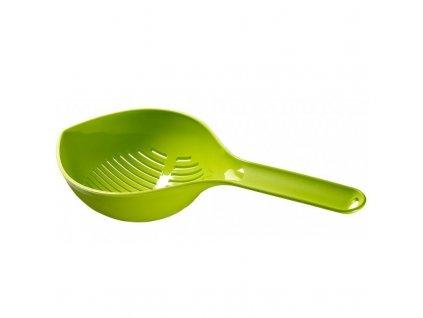 cednik essentials classic zeleny 00734 598