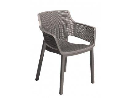 17209499 new 2020 elisa chair 8622 rgb mala