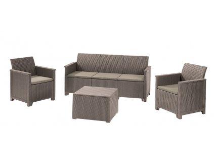 17209488 new 2020 emma 3 seater sofa set with storage table 8534 rgb