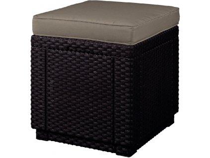 17192157 with cushion CUBE with cushion 2412 CMYK