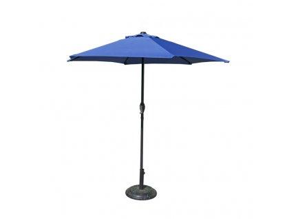 XTO6 230 modrý