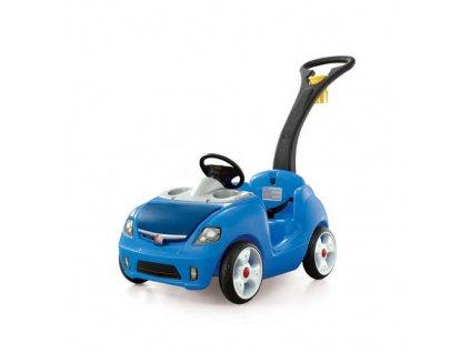 vozitko whisper ride ii823000 c (2)