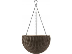 17199246 HANGING SPHERE PLANTER 6523 RGB