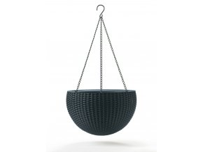 17199246 HANGING SPHERE PLANTER 6193 RGB