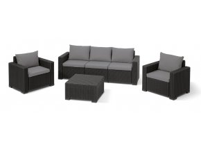 17198931 CALIFORNIA 3 seater set 5021 RGB (1) – kopie