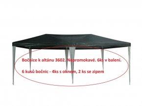 3602 bocnice