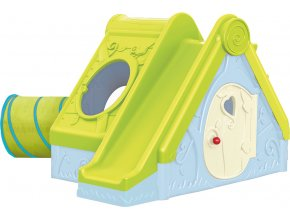 17192000 FUNTIVITY PLAYHOUSE 6503 RGB