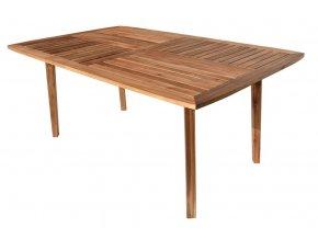 PATRICIA stůl Rojaplast