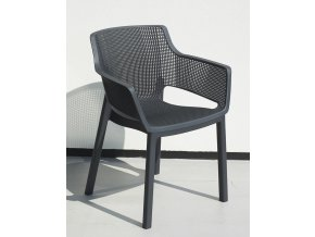 17209499 elisa chair eq9t5352