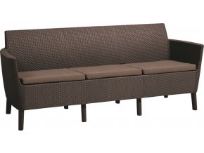 17209039 salemo 3 seater sofa 8294 cmyk mala