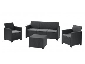 17209488 new 2020 emma 3 seater sofa set with storage table 8535 rgb