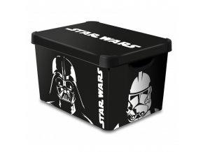 ulozdy box deco l star wars 04711 s49