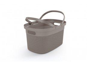 rf000669 shopping basket 1