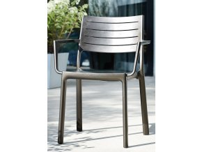 17209787 new 2020 metaline armrest 8623 rgb