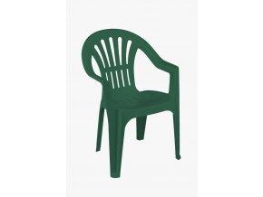 kona green (1)