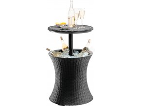 17194548 cool bar rattan 5660 rgb