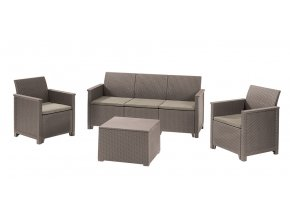 17209488 new 2020 emma 3 seater sofa set with storage table 8534 rgb