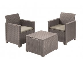 17209492 new 2020 emma balcony set with storage table 8553 rgb