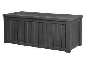 17197729 rockwood storage box 570l 9418 rgb