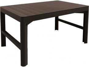 17205429 lyon table rattan 6703 cmyk