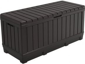 17210604 new 2021 kentwood storage box 350 l 9276 rgb