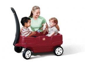 vozik pro deti 890900
