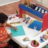 vytvarny stolek creative 829900 b