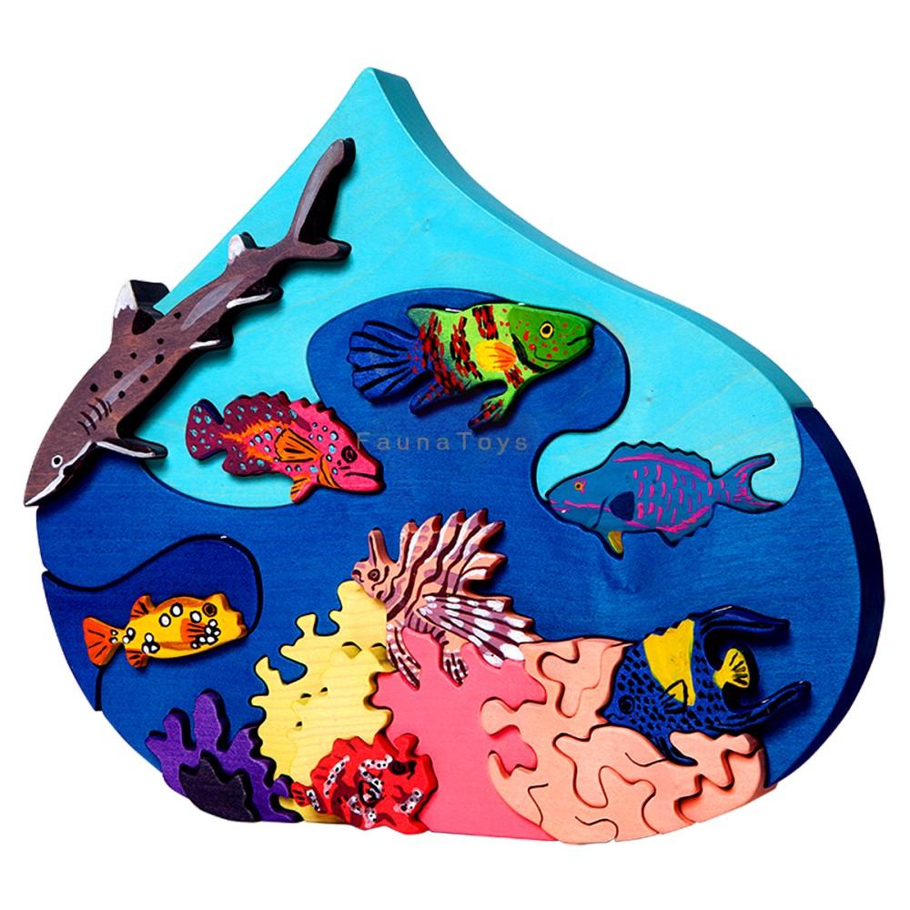 Egy-csepp-a-Voros-tengerbol