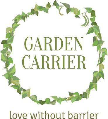 Garden Carrier