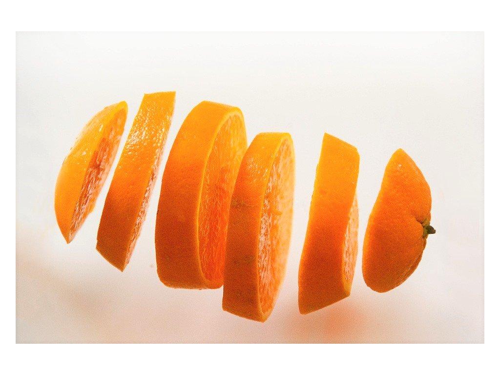 orange 188082 960 720